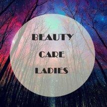 Beauty Care Ladies
