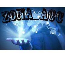 ZONA-ACC