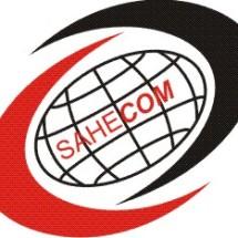 SAHECOM