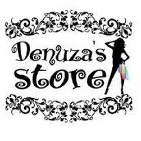 Denuza's Store