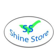 Shine-Store
