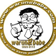Warung Babe Com