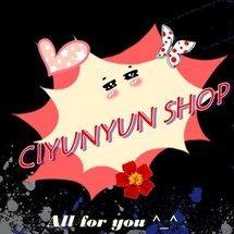 CIYUN SHOP