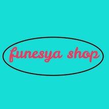 funesya shop