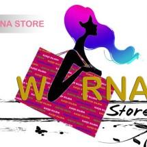 Warna Store