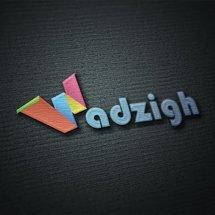 Wadzigh