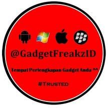 GadgetfreakzID