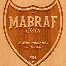 Mabraf Corps