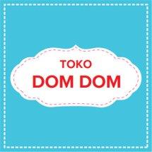 Toko DomDom