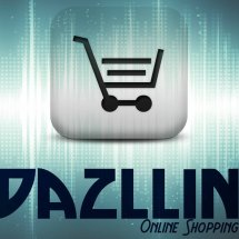 Dazlin Shop
