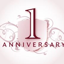 Logo Anita Cellular