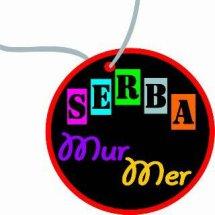 Serba-Murmer