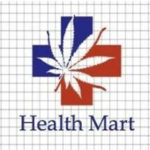 Health Mart (HALMART)