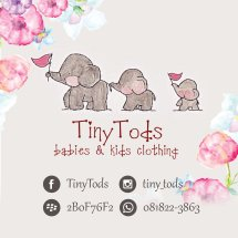 Tiny Tods