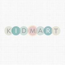 Kid Mart