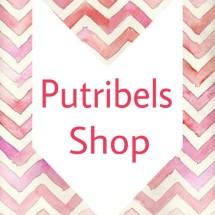 Putribels Shop