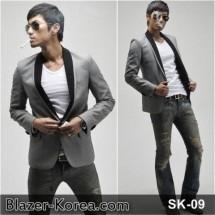 Blazer Pria Online