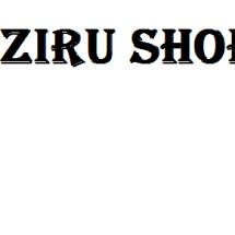 ZIRU SHOP