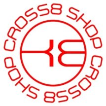 Cross8 Shop