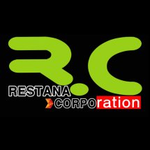 RESTANA CORPORATION
