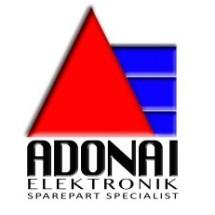 Adonai Elektronik
