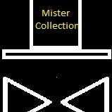 Mister Collection