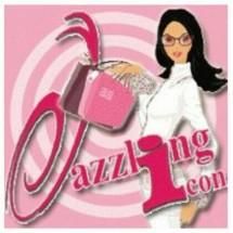 Dazzling Icon Store