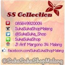 SukaSuka Shop