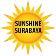 Sun Shine Surabaya