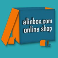 Al in Box Online Shop