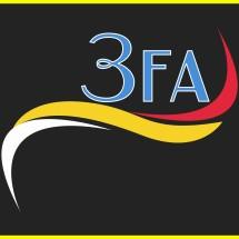 3FA Vapor