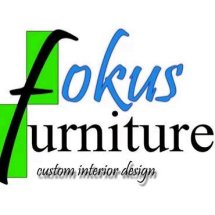 Fokusfurniture