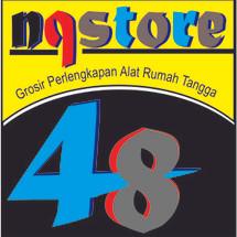 nqstore48