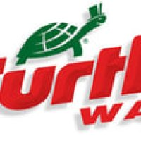 Logo Turtle Wax 001