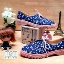 Shoes & Shoes Apparel