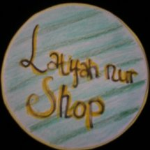 LatifahnurShop