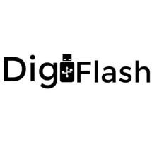 DigiFlash