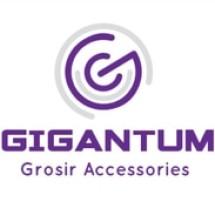 Logo GIGANTUM Grosir Acc