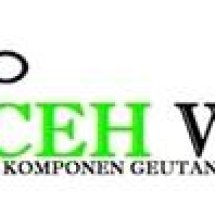 Aceh-Ware
