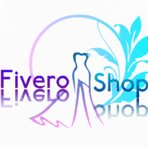 Fivero Shop