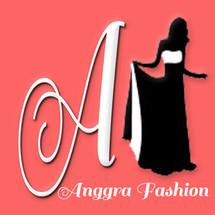 Anggra Fashion 'n Distro