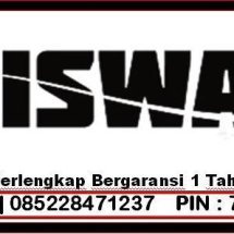 KISWARA.NET