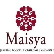 Maisya Gallery