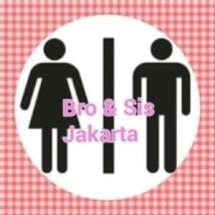 Bro & Sis Jakarta