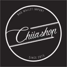 chiiashop