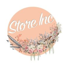 store_inc