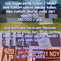 Febri_Store