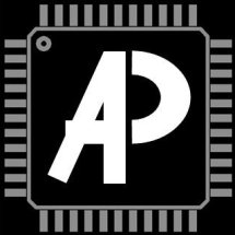 assemblypro