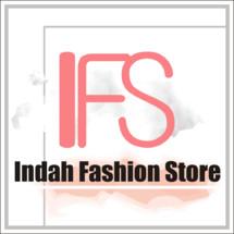 indahFashionStore