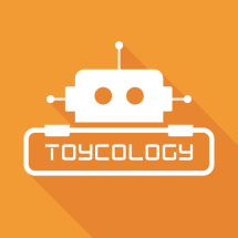 Toycology